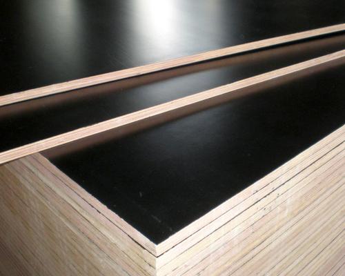 Shutter board Marine plywood