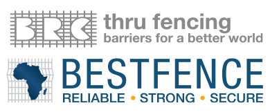 best-fence-brc-thru