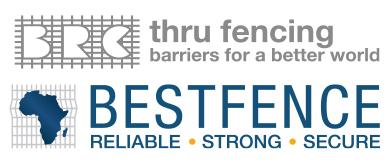 best-fence-brc-thru