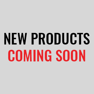 new product Home